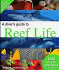 A Diver's Guide to Reef Life by Andrea Ferrari, Antonella Ferrari (Hardback, 2006)