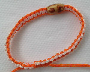 QUALITY-Popular-Authentic-Blessed-Wristband-Handmade-Bracelet-FRIENDSHIP-GIFT-29