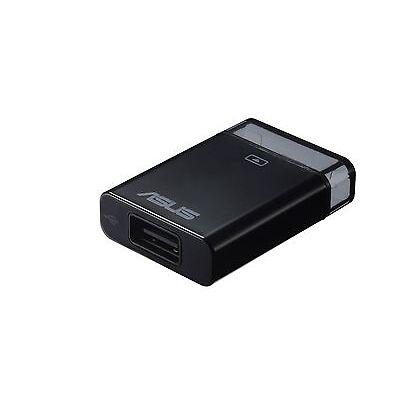 USB OTG Host Câble Connection Kit Pour ASUS Transformer TF101 TF201 TF300 TF700