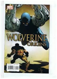 Marvel-Comics-Wolverine-Origins-12-VF-2007