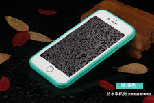 Waterproof Shock Lifetime Dirt Case Cover For APPLE IPHONE 6S 4.7/ 6 PLUS 5.5