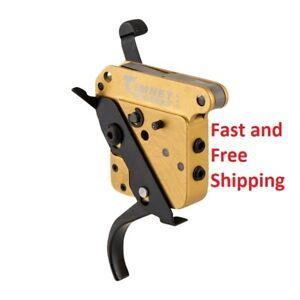 Details about Timney Trigger Remington 700 Calvin Elite LH Left Hand  520CE-LH 520-CE-LH