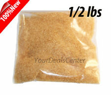 High Quality Luthier Hide Glue for Violin Maker 1/2 Lbs