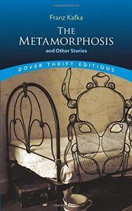 The-Metamorphosis-Franz-Kafka-Stanley-Appelbaum