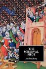 The Medieval Siege by Jim Bradbury (Paperback, 1992)