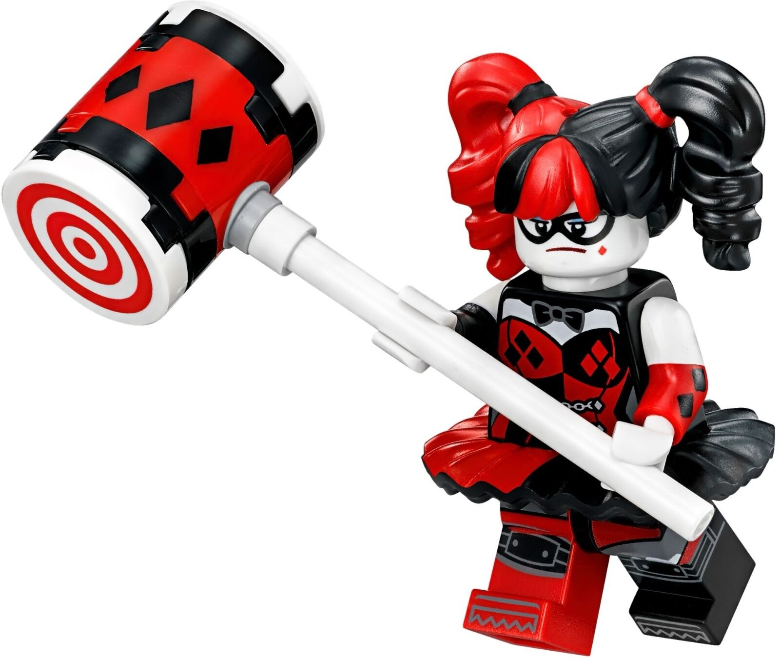 LEGO ® The LEGO ® BatFemme Movie 70916 Batwing nouveau nouveau nouveau neuf dans sa boîte _ The Batwing NEW En parfait état, dans sa boîte scellée Boîte d'origine jamais ouverte a090d0