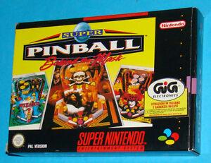 Super-Pinball-Behind-the-Mask-Super-Nintendo-SNES-Nintendo-PAL