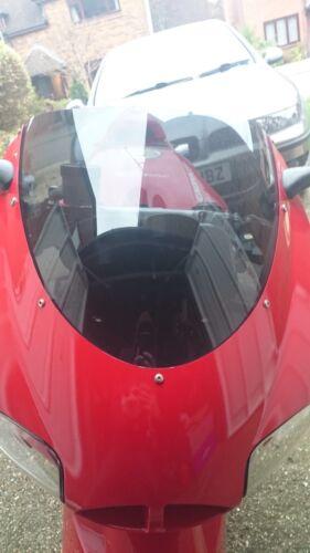 13 couleurs CAGIVA Mito SP525 replacment écran * NOUVEAU * fabriqué au Royaume-Uni