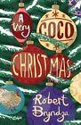 A Very Coco Christmas by Robert Bryndza (Paperback / softback, 2015)