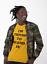 miniatura 8 - Da Uomo T-Shirt Personalizzata Stampa Design Personalizzato Nome Testo Maker stampare le proprie