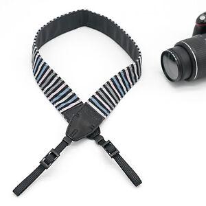 LE-06-Correa-bandolera-de-cuerro-de-Camara-para-DSLR-Nikon-Canon-Sony-Panasonic
