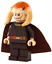 Star-Wars-Minifigures-obi-wan-darth-vader-Jedi-Ahsoka-yoda-Skywalker-han-solo thumbnail 223