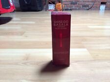 Rare Shiseido Basala For Men Facial Cleansing Foam 100ml 3.8oz New in Box Vintag