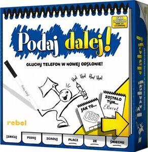 5901549927955-Gra-Podaj-dalej-rebel