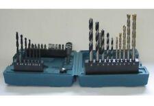 Makita D 36980 34pcs Combination Set Mm