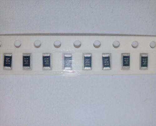 RESISTANCE CMS SMD 1206 20 Kohms  20 KΩ  fabricant VISHAY