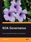 SOA Governance by Todd Biske (Paperback, 2008)