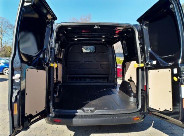Ford Transit Custom 340S 1,0 PHEV Trend aut. - billede 5