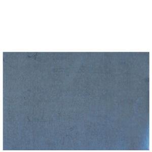 Arcos-Decorativos-Mini-Z-Dflex-Plata-Pegatina-Tuning-Kyosho-MZD-01SL-703991