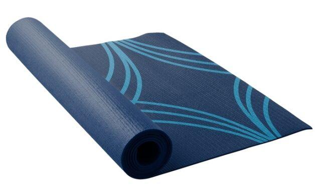 Lotus Yoga Mat Towel Lytwl115 For Sale Online Ebay