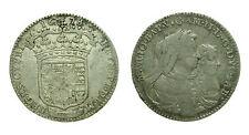 pcc1436) Savoia  Vittorio Amedeo II (reggenza, 1675-1680) - Lira - 1678 - AG R