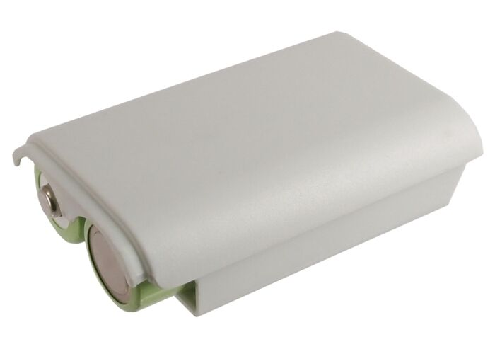High Quality Battery for Microsoft Xbox 360 Slim Wireless Control Premium Cell