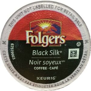 Folgers-Coffee-Black-Silk-K-Cups-for-Keurig-Brewing-Systems-120-count