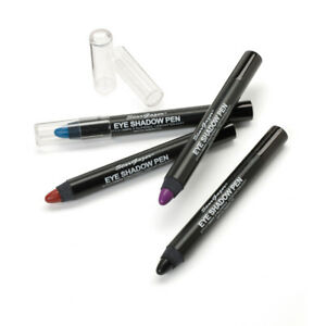 New-Stargazer-Eye-shadow-Eye-Shadow-Pen-Various-Colors-Makeup-1-7g