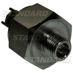Standard Motor Products KS85 Knock Sensor