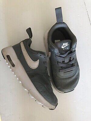 Sneakers, str. 23, Nike