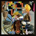 Myths of the Near Future by Klaxons (CD, Jan-2007, Polydor)