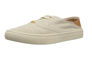 Soludos-Men-039-s-Convertible-LACE-UP-Sneaker-Sand-Beige-12-M-US
