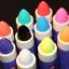 thumbnail 2 - Sakura Solidified Paint Markers Mean Streaks Graffiti Art Supplies