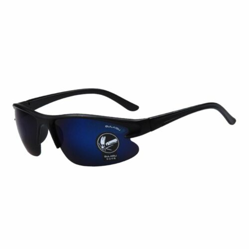 Riding Cycling UV Protection Speed Glasses Cycling Night Vision Sunglasses EYE