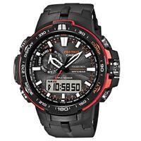 Casio Protrek Prw-6000y-1 Prw-6000y Water Resistance Watch Brand