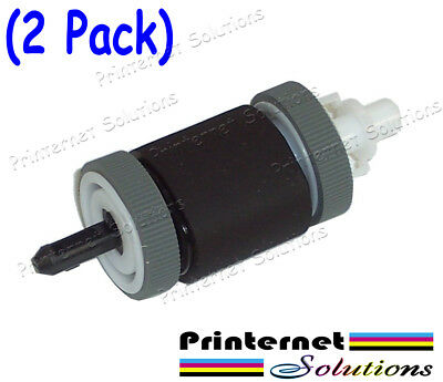 RM1-6313 RM1-6303 RL1-2412 RC2-8575 FOR HP LJ P3015 PICKUP Roller Separation Pad
