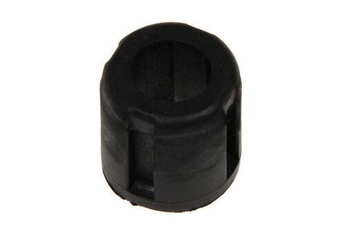 BRAUN Perno Gommino Giunto in Gomma per Frullatore Multiquick ZK1 UK 4249 4250