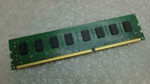 1GB-DDR2-PC2-6400U-Memory-Upgrade-for-Dell-Vostro-400-Desktop-Computer-PC