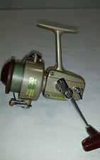 Vintage Daiwa No 7300H Sealed Hi-Flo Ball Bearing Anodized Spool Antichip finish