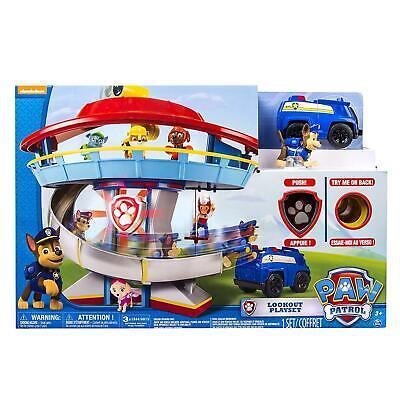 Wreck-It Ralph 36865 véhicule voiture et Figurine Vanellope Toy Playset