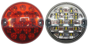 LAND-ROVER-DEFENDER-90-110-LED-REAR-FOG-AND-REVERSE-LAMPS-LIGHTS-UPGRADE-KIT