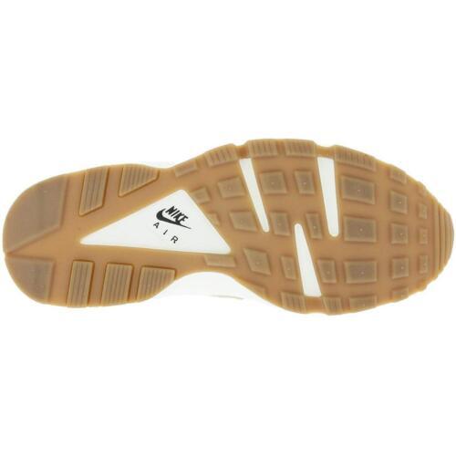 Prm Cream Air 683818102 Run Corsa Scarpe Huarache Da Donna Nike RUwqfXX