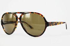 SANSIBAR Sonnenbrille / Sunglasses MOD.SNB 8004 col.660 61[]15  //29 (10)