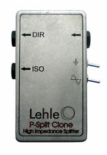 Lehle P Split Clone DIY kit