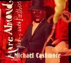 Feasting With Panthers (Limited Edition) von Marc & Cashmore, Michael Almond (2011)