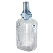 Purell Advanced Green Certified Instant Hand Sanitizer Gel Refill 1200mL