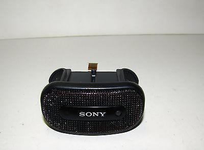 Foto & Camcorder Sony Beste Mikrofon Vorne Kopf Teil Für Hdr-fx1 Hvr-z1u BüGeln Nicht Ersatzteile & Werkzeuge