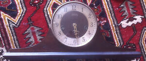 Welby-Chiming-Mantle-Clock