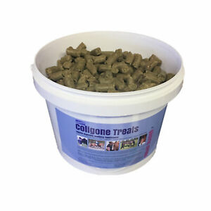 H-Bradshaws-Coligone-Treats-Equine-Digestive-Gut-Soothing-Low-Sugar-High-Fibre