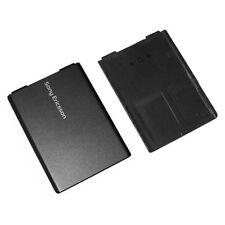 Batteria Originale Genuina Custodia Posteriore Per Sony Ericsson W380 W380i Nera